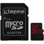 Kingston SDCR/32GB 32GB фото
