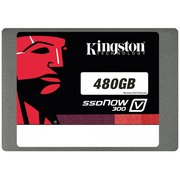 Kingston SV300S37A/480G фото
