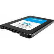 SmartBuy Ignition Plus 120GB фото