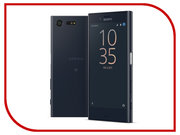 Sony Xperia X Compact фото