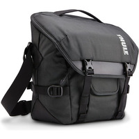 Thule Covert DSLR Satchel